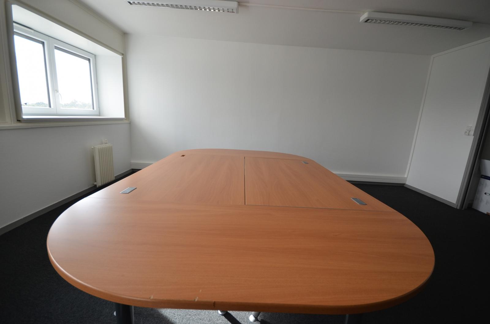 Location coworking saint herblain m² u bureauxlocaux