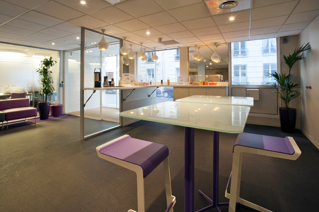 Location coworking neuilly sur seine 92200 30 postes u2013 bureauxlocaux.com
