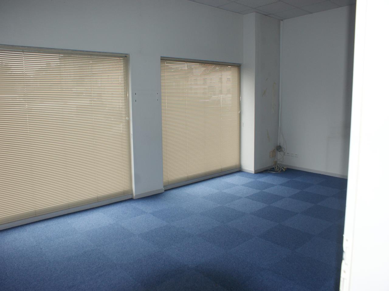 Location bureau moulins lès metz m² u bureauxlocaux