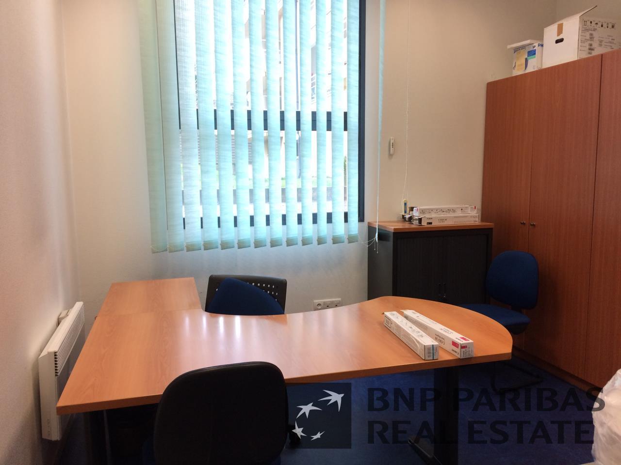 Location bureau m² u bureauxlocaux
