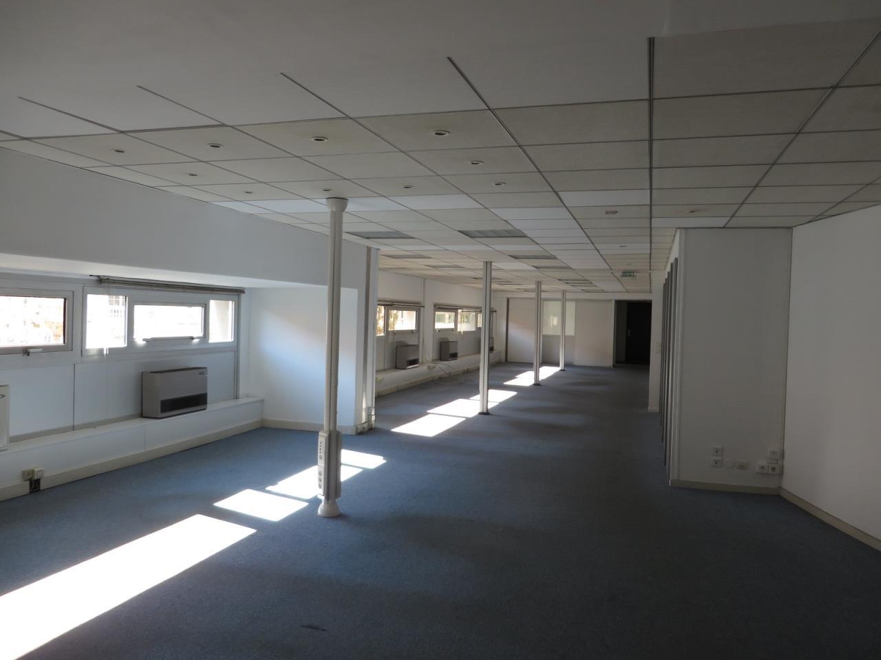 Location bureau nice m² u bureauxlocaux