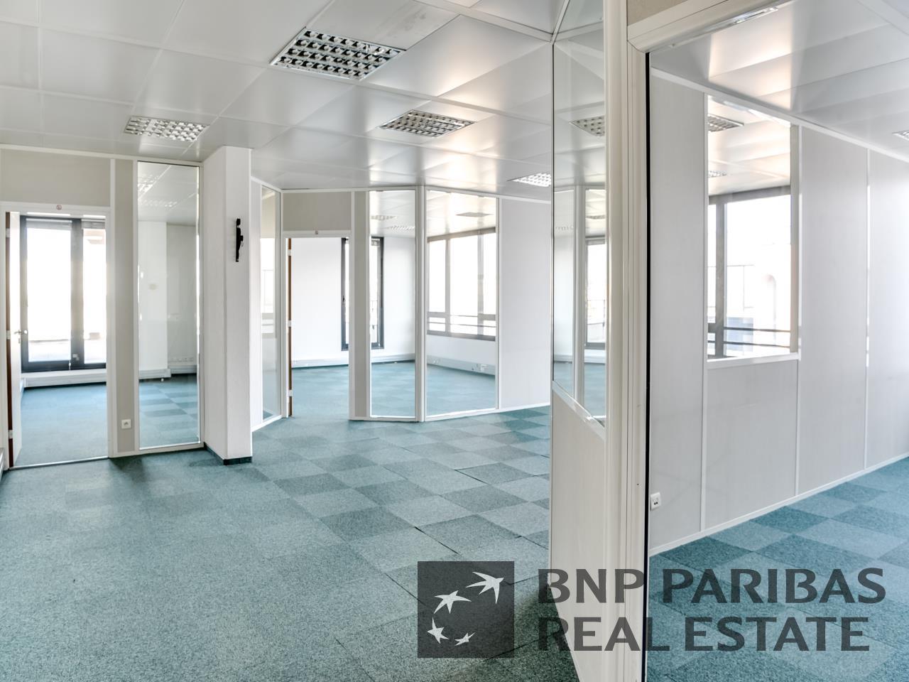Location bureau pringy m² u bureauxlocaux