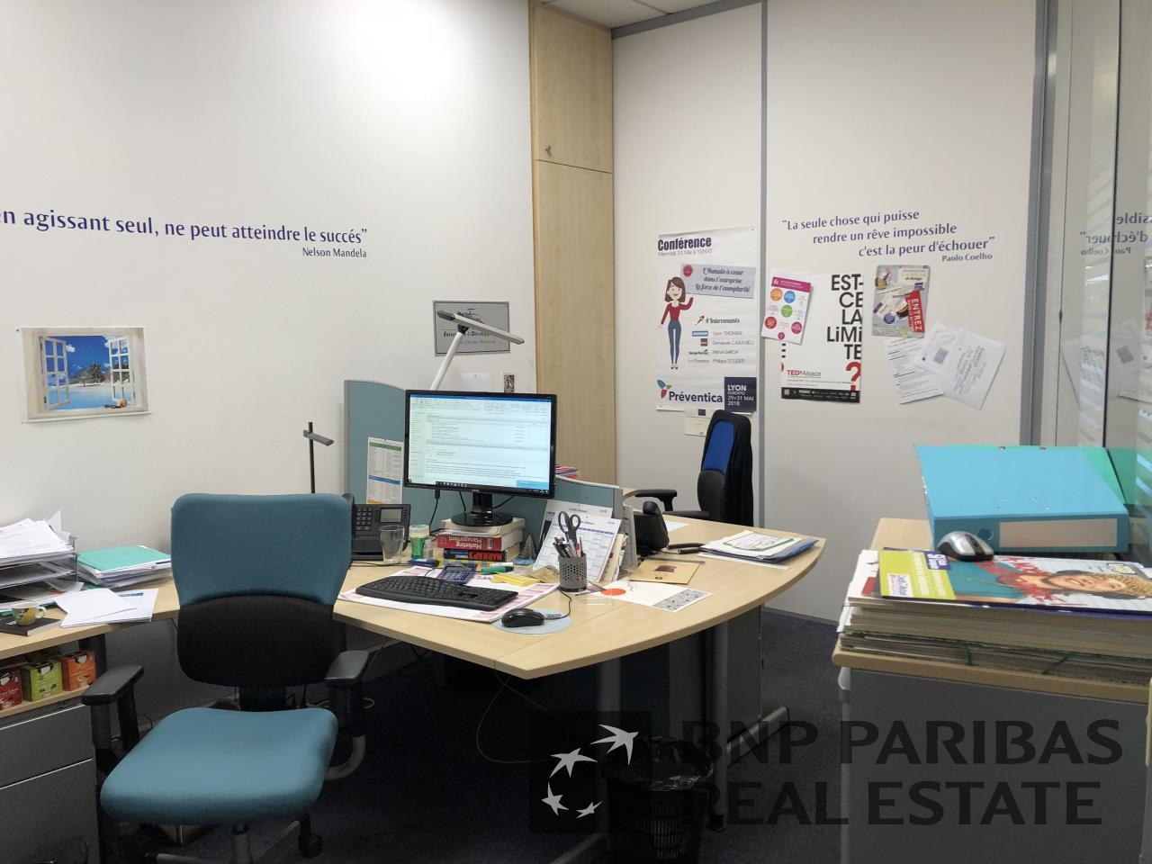 Location bureau strasbourg 67100 135m² u2013 bureauxlocaux.com