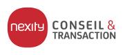 Nexity Conseil et Transaction