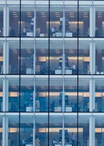 Bail 3 6 9 ou coworking, que choisir pour votre entreprise ?