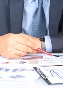 Bail commercial : les points clés à négocier