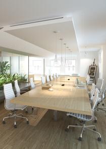 3 conseils pour bien préparer une visite de bureaux