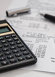 Acheter en crédit-bail immobilier