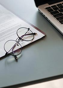 Contrat de sous-location de bureaux : ce qu'il faut savoir