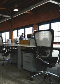 Comment estimer un bureau ?