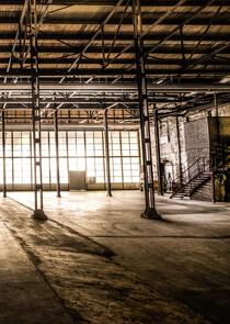 Comment estimer un entrepôt ?