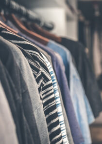 Comment estimer un commerce ou une boutique ?