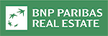 BNP Paribas Real Estate TOURS