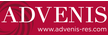 ADVENIS REAL ESTATE SOLUTIONS LILLE - Logo