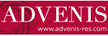 ADVENIS REAL ESTATE SOLUTIONS RENNES