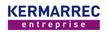 KERMARREC ENTREPRISE NANTES