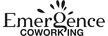 EMERGENCE CENTRE D'AFFAIRES ET COWORKING