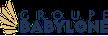 GROUPE BABYLONE COMMERCE