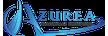 AZUREA COMMERCES