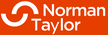NORMAN TAYLOR LYON