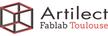 Artilect FabLab
