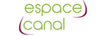 Espace Canal