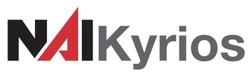 NAI KYRIOS - Logo