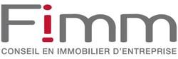 FIMM - Logo