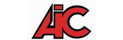 AIC IMMOBILIER - Logo