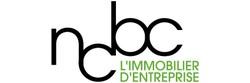 NCBC ENTREPRISE - Logo
