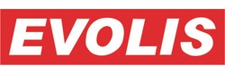 EVOLIS PARIS - Logo