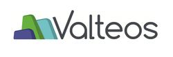 VALTEOS - Logo