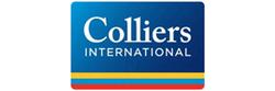 COLLIERS PACA - Logo
