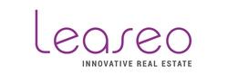 LEASEO - Logo