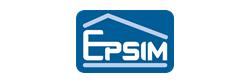 EPSIM - Logo