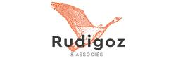 RUDIGOZ & ASSOCIES - Logo