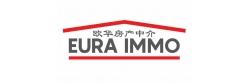 EURASIA GESTION PATRIMOINE - Logo