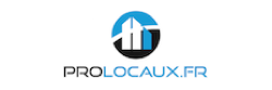 PROLOCAUX - Logo