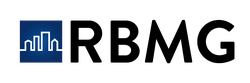 RBMG - Logo