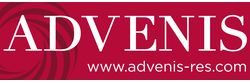 ADVENIS REAL ESTATE SOLUTIONS RENNES - Logo