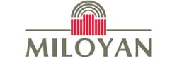 MG2I MILOYAN - Logo