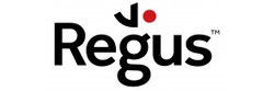 REGUS GROUP - Logo