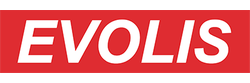 EVOLIS BORDEAUX - Logo