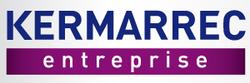 KERMARREC ENTREPRISE  RENNES - Logo