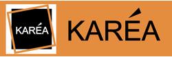 KAREA - Logo