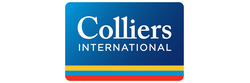 COLLIERS INTERNATIONAL FRANCE - LOGISTIQUE - Logo