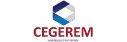 CEGEREM - Logo