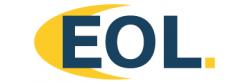 EOL LYON - Logo