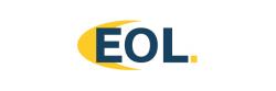 EOL PARIS  IDF - Logo