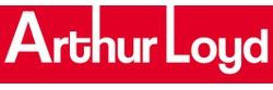 ARTHUR LOYD NANTES - Logo